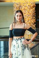 Shilpa Reddy at Haute Affair Designer Expo Launch (16)