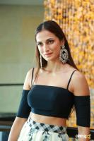 Shilpa Reddy at Haute Affair Designer Expo Launch (17)