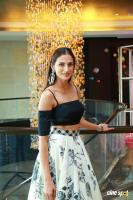 Shilpa Reddy at Haute Affair Designer Expo Launch (18)