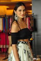 Shilpa Reddy at Haute Affair Designer Expo Launch (28)