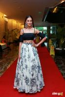 Shilpa Reddy at Haute Affair Designer Expo Launch (3)