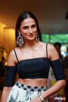 Shilpa Reddy at Haute Affair Designer Expo Launch (4)