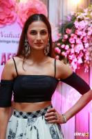 Shilpa Reddy at Haute Affair Designer Expo Launch (7)