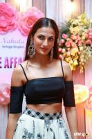 Shilpa Reddy at Haute Affair Designer Expo Launch (9)
