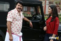 Thoppil Joppan Malayalam Movie Photos