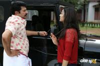 Thoppil Joppan New Stills (1)