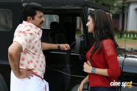 Thoppil Joppan New Stills (2)