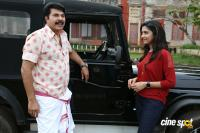 Thoppil Joppan New Stills (3)