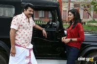 Thoppil Joppan New Stills (4)