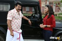 Thoppil Joppan New Stills (5)
