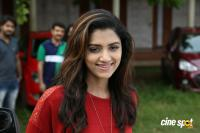 Thoppil Joppan New Stills (7)