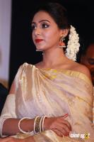 Eden Kuriakose at Thiraikku Varadha Kadhai Audio Launch (4)