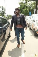 Balakrishna Latest Photos (1)