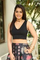 Raashi Khanna New Photos (6)