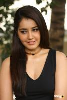 Raashi Khanna New Photos (62)