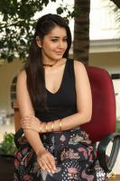 Raashi Khanna New Photos (63)
