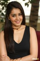 Raashi Khanna New Photos (64)