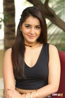 Raashi Khanna New Photos (66)