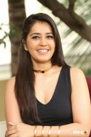 Raashi Khanna New Photos (67)