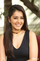 Raashi Khanna New Photos (68)