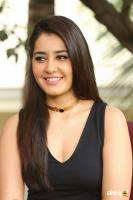 Raashi Khanna New Photos (69)