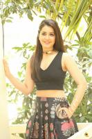Raashi Khanna New Photos (70)