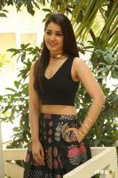 Raashi Khanna New Photos (71)