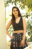 Raashi Khanna New Photos (72)
