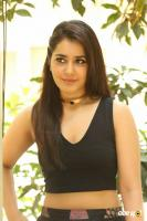 Raashi Khanna New Photos (74)