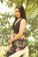 Raashi Khanna New Photos (75)