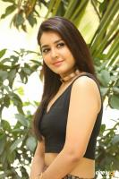 Raashi Khanna New Photos (76)