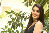 Raashi Khanna New Photos (77)