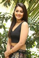 Raashi Khanna New Photos (79)