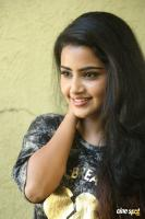 Anupama Parameshwaran New Gallery (22)