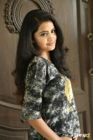 Anupama Parameshwaran New Gallery (32)