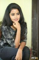 Anupama Parameshwaran New Gallery (48)
