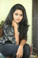 Anupama Parameshwaran New Gallery (50)