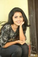 Anupama Parameshwaran New Gallery (52)