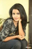 Anupama Parameshwaran New Gallery (53)