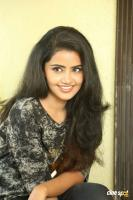 Anupama Parameshwaran New Gallery (54)