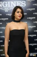 Raashi Khanna Latest Gallery (11)