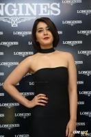 Raashi Khanna Latest Gallery (13)