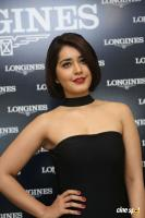 Raashi Khanna Latest Gallery (14)