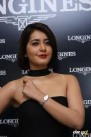 Raashi Khanna Latest Gallery (22)