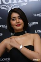 Raashi Khanna Latest Gallery (23)
