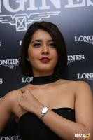 Raashi Khanna Latest Gallery (24)