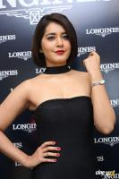 Raashi Khanna Latest Gallery (25)