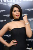Raashi Khanna Latest Gallery (26)