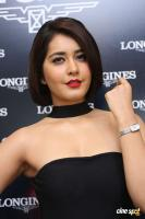 Raashi Khanna Latest Gallery (27)