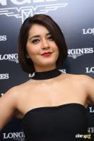 Raashi Khanna Latest Gallery (31)